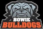 Bowie Lacrosse Logo